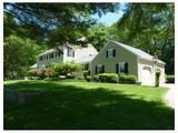 Single Family for sales at 16 Juniper St  Beverly, Massachusetts 01915 United States