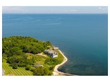 Land for sales at 55 Windhover Way  Falmouth, Massachusetts 02540 United States