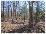 Land for sales at 0 Indian Trail Road  Scituate, Massachusetts 02066 United States