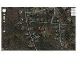Land for sales at 00 Forest Street  Raynham, Massachusetts 02767 United States