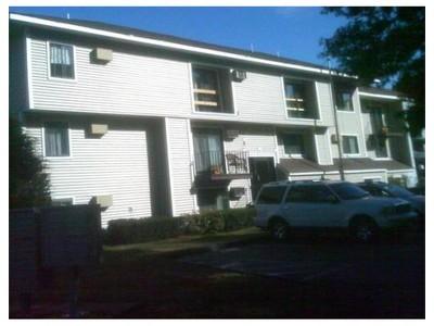 Co-op / Condo for sales at 30 Juniper Road  North Attleboro, Massachusetts 02760 United States