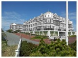 Co-op / Condo for sales at 23 Snow Inn Rd.  Harwich, Massachusetts 02646 United States