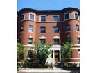 sold property at 103 Gainsborough Street, Boston, Massachusetts, 02115