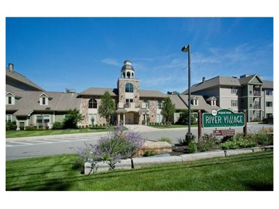 Co-op / Condo for sales at 59 Walpole Street  Canton, Massachusetts 02021 United States