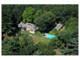 Land for sales at 72 Massachusetts Avenue  Harvard, Massachusetts 01451 United States