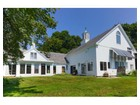 Single Family for sales at 63 Long Hill Road  Groton, Massachusetts 01450 United States