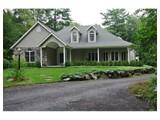 Single Family for sales at 8 Williamsburg Lane  Attleboro, Massachusetts 02703 United States