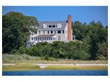 Single Family for sales at 62 Whitehead Road  Cohasset, Massachusetts 02025 United States