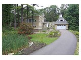 Single Family for sales at 375 Westfield St  Dedham, Massachusetts 02026 United States