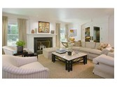 Single Family for sales at 30 Clyde St  Brookline,  02467 United States