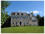 Single Family for sales at 233 Jean Carol Road (Lot 28)  Abington, Massachusetts 02351 United States
