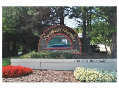 Commercial for sales at 230 Broadway  Lynnfield, Massachusetts 01940 United States