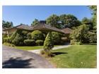 Single Family for sales at 81 Countryside Lane  Milton, Massachusetts 02186 United States