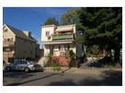 Co-op / Condo for sales at 412 Bryant St  Malden, Massachusetts 02148 United States