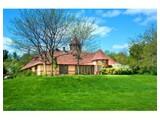 Single Family for sales at 55 Oak Hill Rd  Harvard, Massachusetts 01451 United States