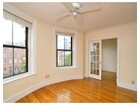 sold property at 548 Tremont St, Boston, Massachusetts, 02116