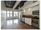 sold property at 27 Wareham St, Boston, Massachusetts, 02118
