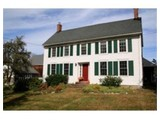 Single Family Home for sales at 364 Pine Hill Road  Hollis, New Hampshire 03049 United States