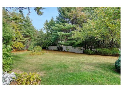 Single Family for sales at 6 Woodchester Dr  Newton, Massachusetts 02467 United States