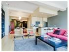 sold property at 1166 Washington St, Boston, Massachusetts, 02118