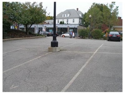 Commercial for sales at 950 Dorchester Ave  Boston, Massachusetts 02125 United States