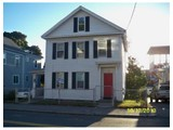 Single Family for sales at 35 Dana Ave  Boston, Massachusetts 02136 United States