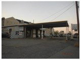 Commercial for sales at 110 Marston St  Lawrence, Massachusetts 01841 United States