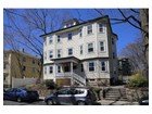 sold property at 82 Carolina Ave, Boston, Massachusetts, 02130