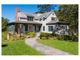 Single Family for sales at 1214 Great Island Rd  Yarmouth, Massachusetts 02673 United States