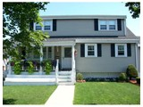 Single Family for sales at 112 Winthrop Pkwy  Revere, Massachusetts 02151 United States
