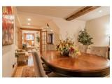 Single Family for sales at 22 Joy St  Boston, Massachusetts 02114 United States