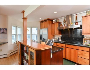 Co-op / Condo for sales at 14 Marina Dr.  Hull, Massachusetts 02045 United States