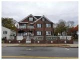 Multi Family for sales at 77 Lynn Shore Drive  Lynn, Massachusetts 01902 United States