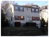 Single Family for sales at 2523 Centre Street  Boston, Massachusetts 02132 United States