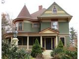 Single Family for sales at 37 Bartlett St  Chelmsford, Massachusetts 01824 United States