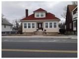 Single Family for sales at 680 Revere Beach Blvd  Revere, Massachusetts 02151 United States