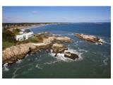 Single Family for sales at 45 Littles Point Road  Swampscott, Massachusetts 01907 United States