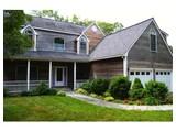 Single Family for sales at 190 Lake St  Tisbury, Massachusetts 02568 United States
