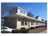 Commercial for sales at 382-392 Cambridge Street  Burlington, Massachusetts 01803 United States