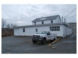 Commercial for sales at 22 R Stevens Street  Peabody, Massachusetts 01960 United States