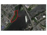 Land for sales at 60-70 Bay State Road  Lawrence, Massachusetts 01841 United States
