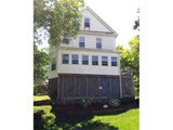 Single Family for sales at 16 Dell Ave  Boston, Massachusetts 02136 United States