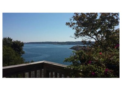 Co-op / Condo for sales at 107 Granite Street  Rockport, Massachusetts 01966 United States