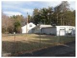 Single Family for sales at 1323 South Street  Andover, Massachusetts 01810 United States