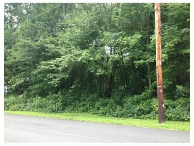 Land for sales at 22 Washington Street  Mendon, Massachusetts 01756 United States