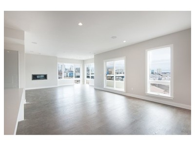 Co-op / Condo for sales at 407 West First  Boston, Massachusetts 02127 United States