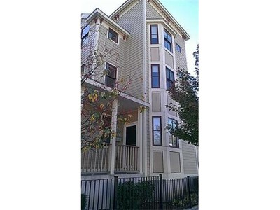 Co-op / Condo for sales at 123 Ruthven St  Boston, Massachusetts 02121 United States