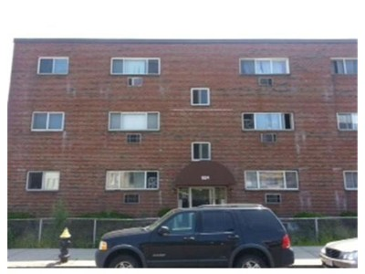 Co-op / Condo for sales at 624 Hyde Park Ave  Boston, Massachusetts 02131 United States