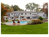 Single Family for sales at 209a Ipswich Road  Boxford, Massachusetts 01921 United States