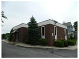 Commercial for sales at 280 Haverhill St  Lawrence, Massachusetts 01840 United States